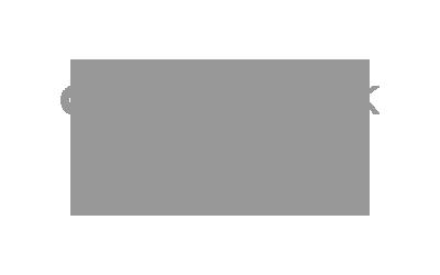 design-milk