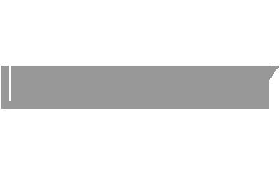 luxury-magazine