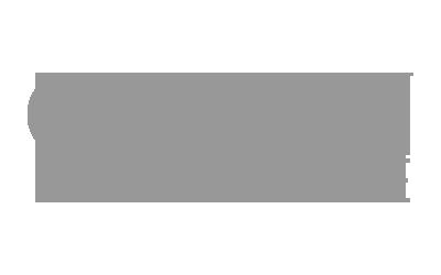 ocean-home